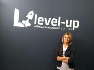Nosso primeiro Cliente foi o Luis Lima – CEO da impacto consultoria, hoje permanece como nosso cliente a 2 ano e meio